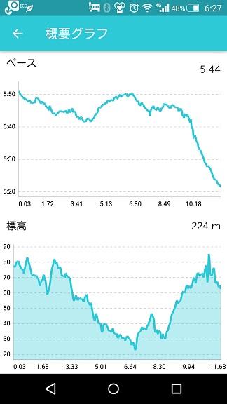 f:id:yoshima531:20171112070806j:plain
