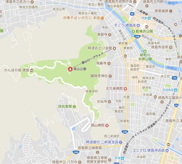 f:id:yoshima531:20171118165813j:plain
