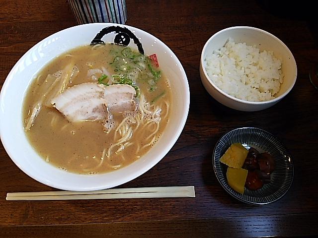 f:id:yoshima531:20171118172004j:plain