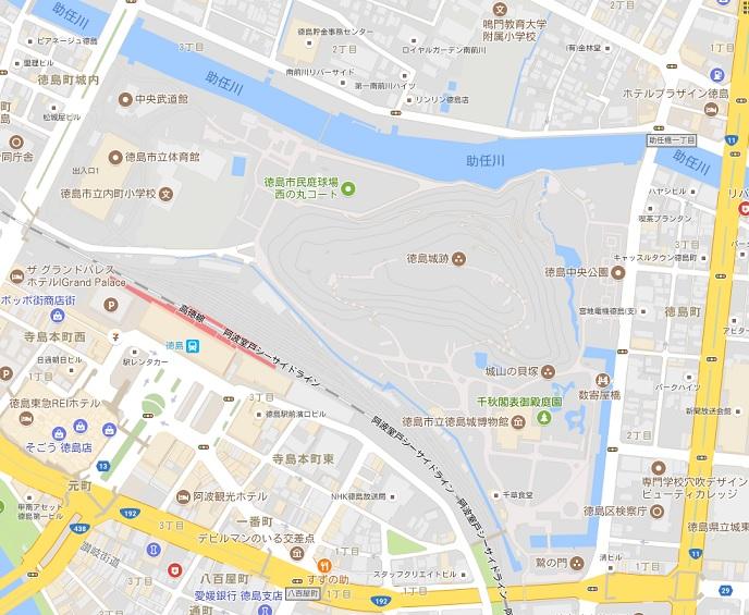 f:id:yoshima531:20171118184431j:plain