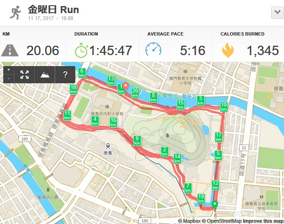 f:id:yoshima531:20171118185350j:plain