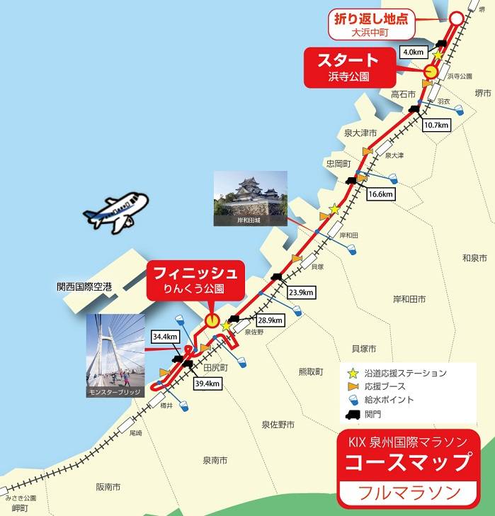 f:id:yoshima531:20180215213639j:plain