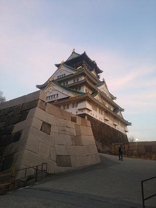f:id:yoshima531:20180305220409j:plain