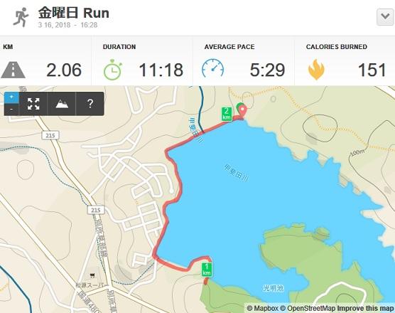 f:id:yoshima531:20180316232011j:plain