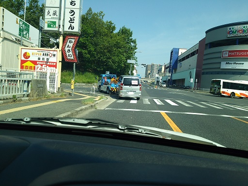 f:id:yoshima531:20180812070700j:plain