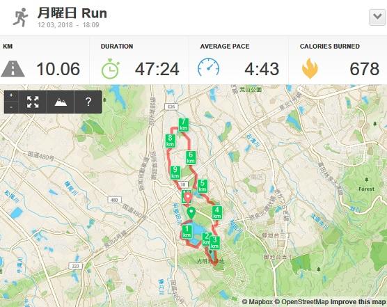 f:id:yoshima531:20181203214830j:plain