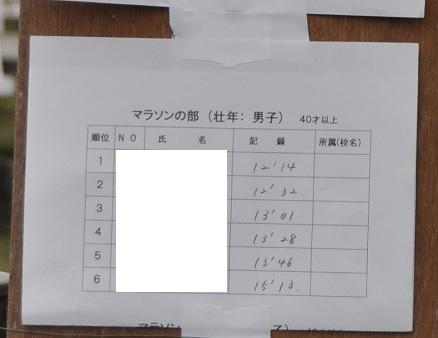 f:id:yoshima531:20181218232824j:plain