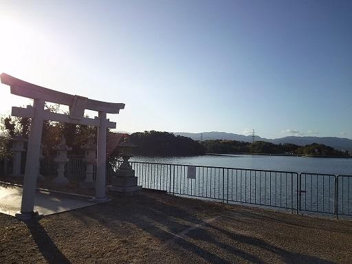 f:id:yoshima531:20191130120607j:plain