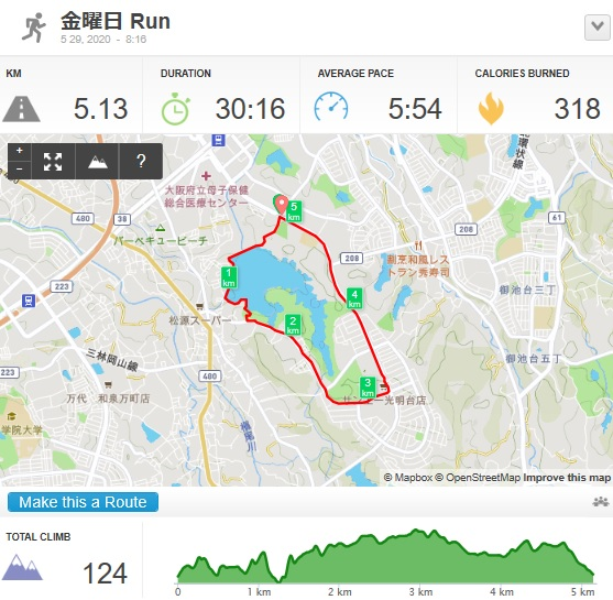 f:id:yoshima531:20200530190159j:plain