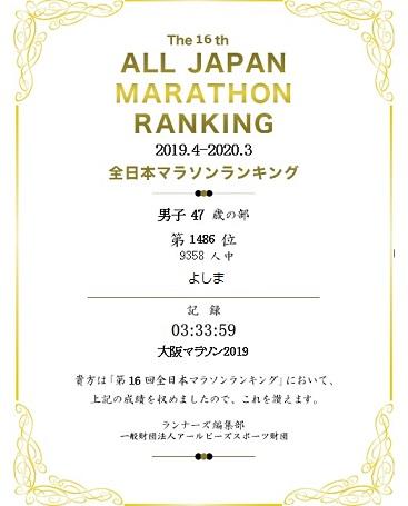 f:id:yoshima531:20200627205245j:plain