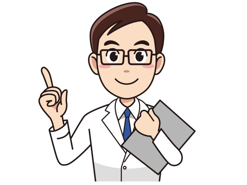 f:id:yoshimamo:20150224174745j:plain