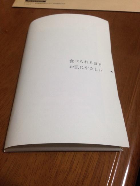 f:id:yoshimamo:20150318165217j:plain