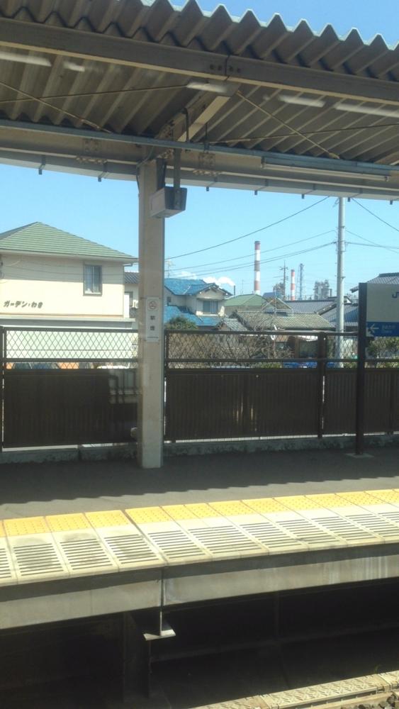 f:id:yoshimamo:20150326124538j:plain