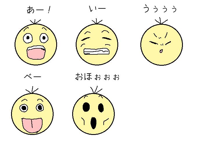 f:id:yoshimamo:20150410202444p:plain