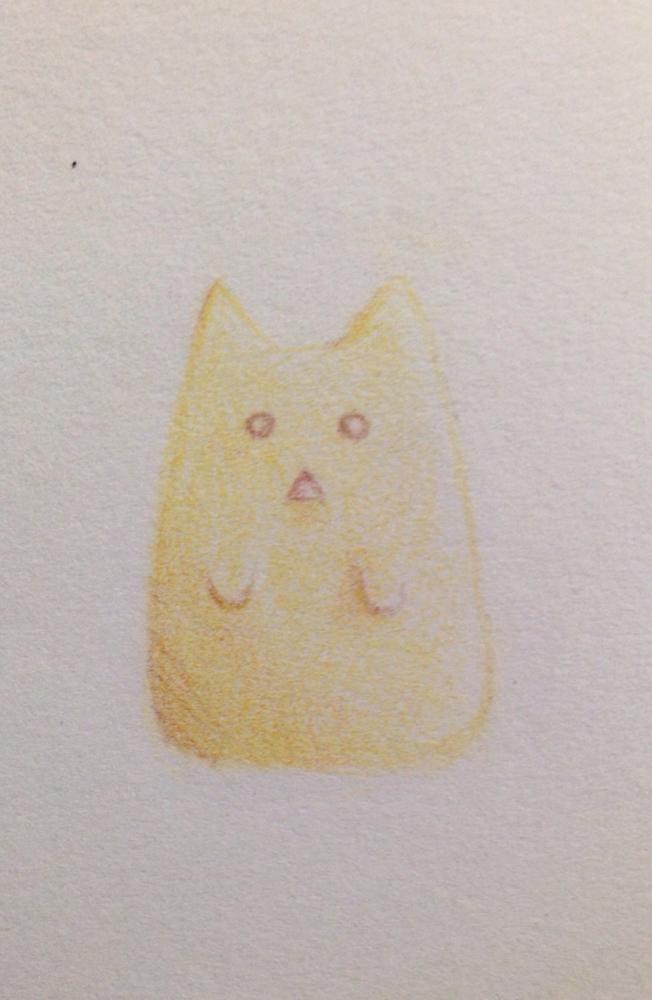 f:id:yoshimamo:20150426210857j:plain