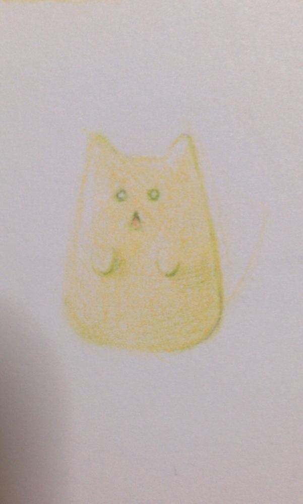f:id:yoshimamo:20150426210919j:plain
