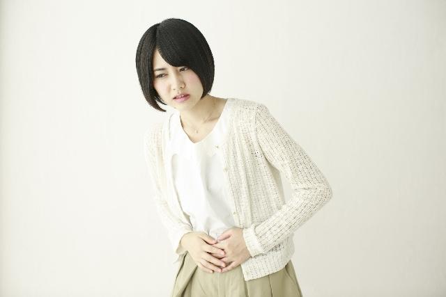 f:id:yoshimamo:20150603233827j:plain