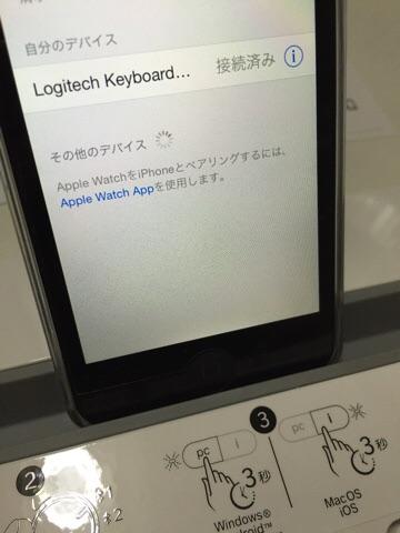 f:id:yoshimamo:20150703220556j:plain