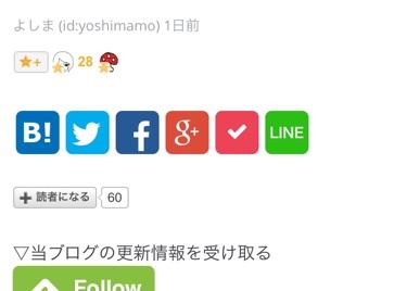 f:id:yoshimamo:20150716200642j:plain