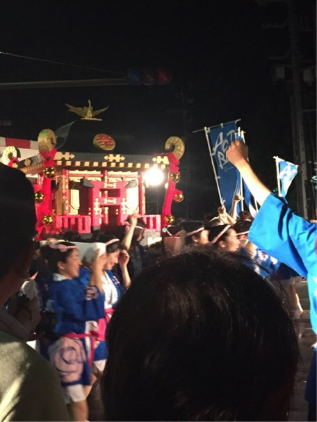 f:id:yoshimamo:20150726170754j:plain