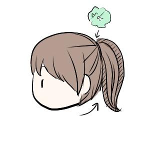 f:id:yoshimamo:20150731163229j:plain