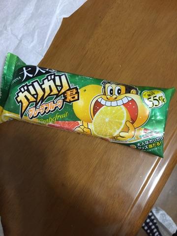 f:id:yoshimamo:20150827185107j:plain