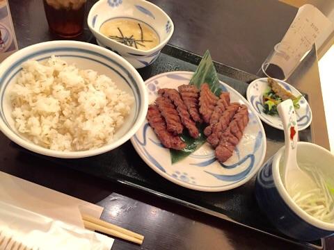 f:id:yoshimamo:20150911114048j:plain