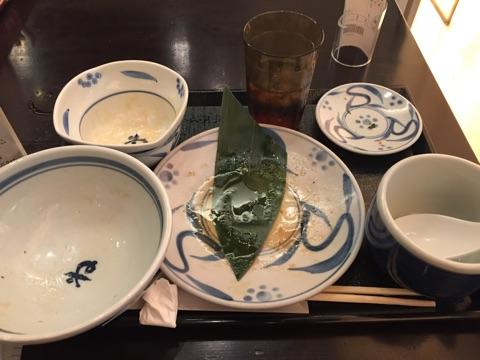f:id:yoshimamo:20150911114137j:plain