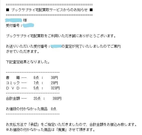 f:id:yoshimamo:20150925161441j:plain