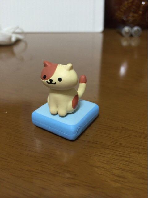 f:id:yoshimamo:20151211182416j:plain