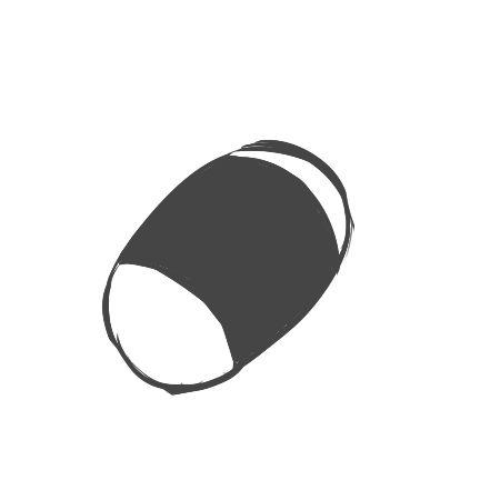 f:id:yoshimamo:20160204173317j:plain