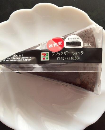 f:id:yoshimamo:20160216162313j:plain