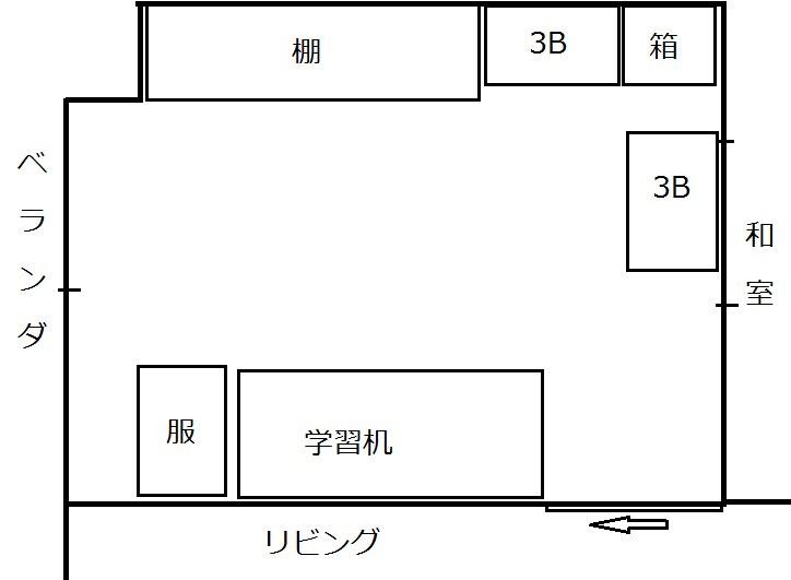 f:id:yoshimamo:20160219182447j:plain