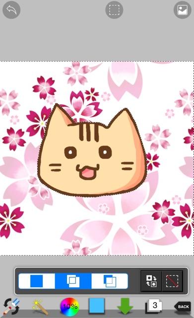f:id:yoshimamo:20160823154850j:plain