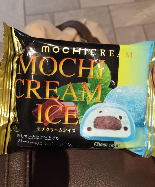 f:id:yoshimamo:20160914190242j:plain