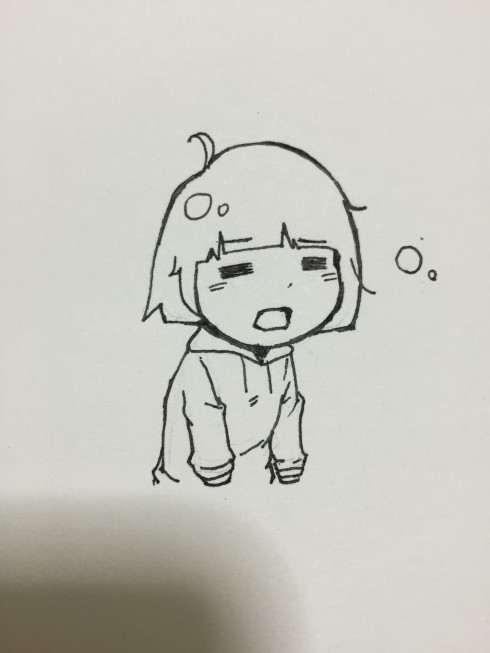 f:id:yoshimamo:20161128210151j:plain
