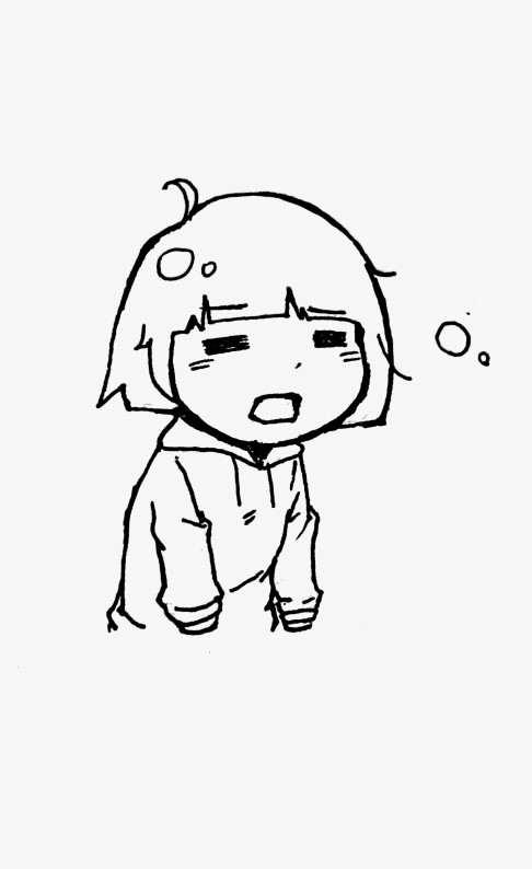 f:id:yoshimamo:20161128210154j:plain