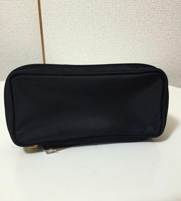 f:id:yoshimamo:20170217180400j:plain