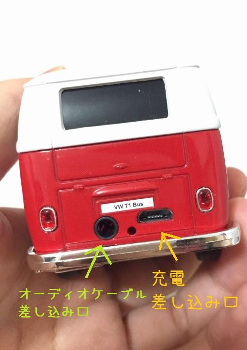 f:id:yoshimamo:20170302192707j:plain