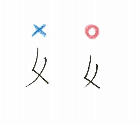 f:id:yoshimamo:20170313180711j:plain