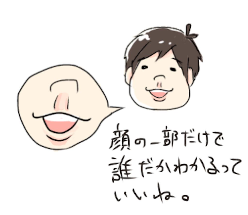 f:id:yoshimamo:20170727021122p:image