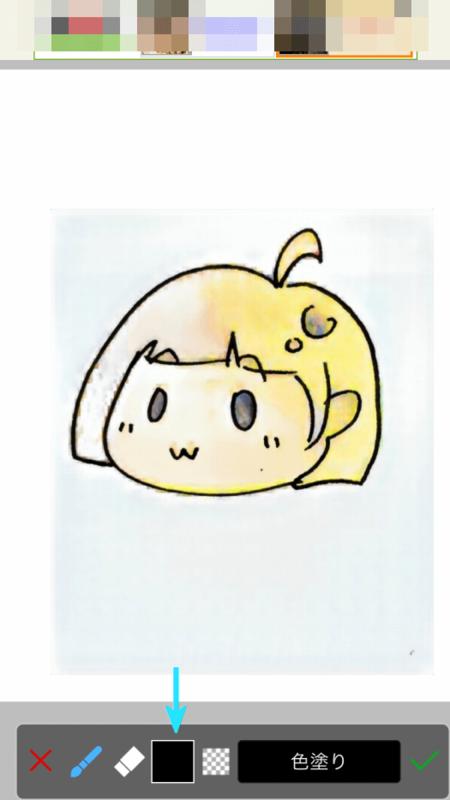 f:id:yoshimamo:20170802190326p:plain