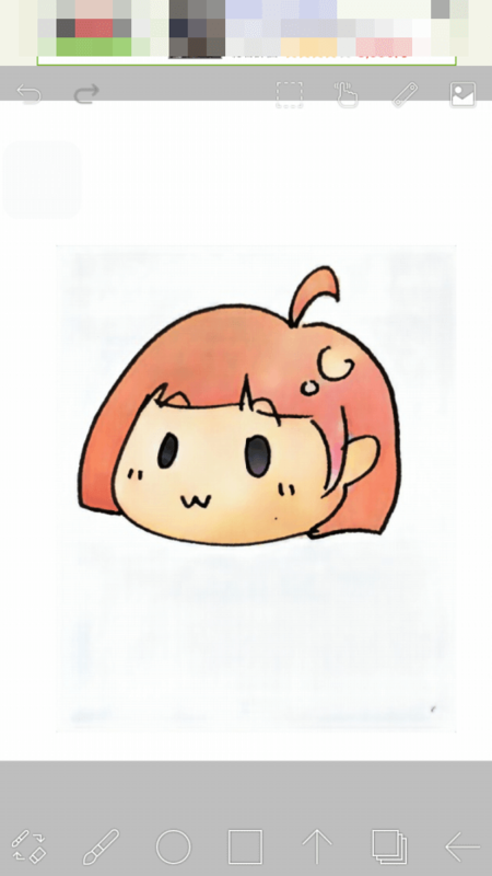f:id:yoshimamo:20170802190828p:plain