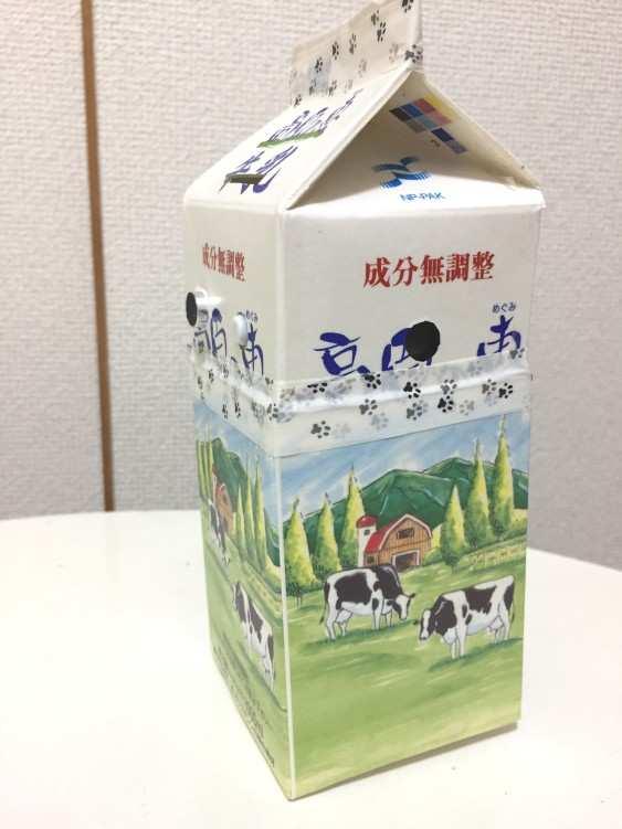 f:id:yoshimamo:20170807201019j:plain
