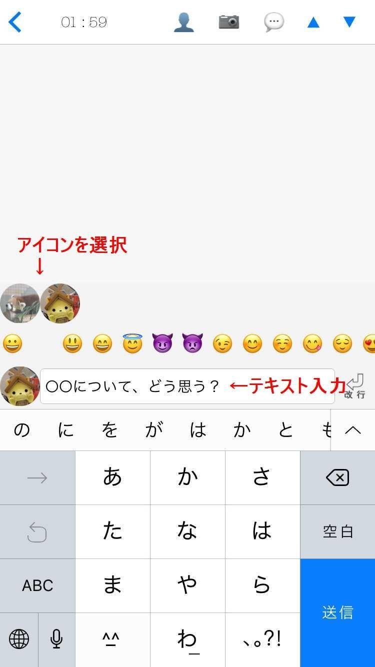 f:id:yoshimamo:20171117170030j:plain
