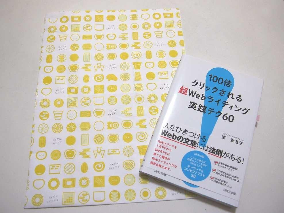 f:id:yoshimamo:20171207181612j:plain