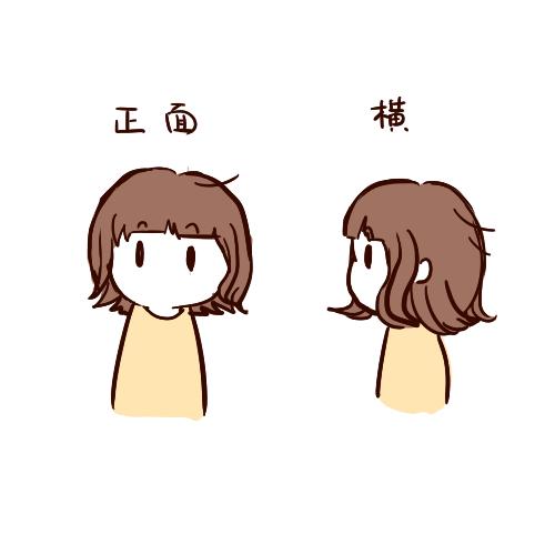 f:id:yoshimamo:20180305200019p:plain