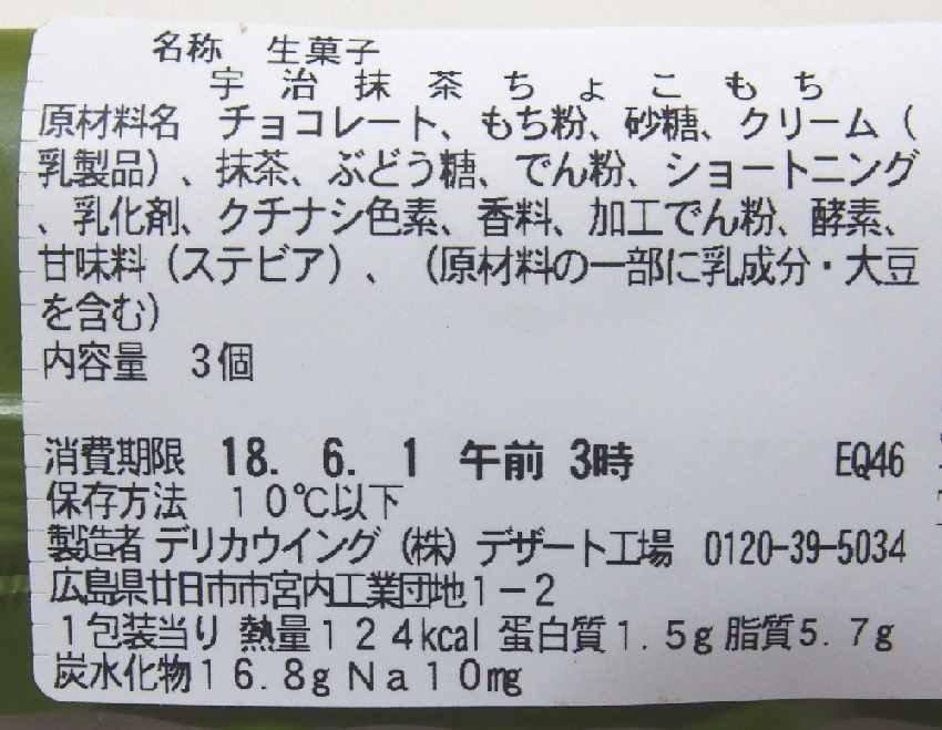 f:id:yoshimamo:20180531183247j:plain