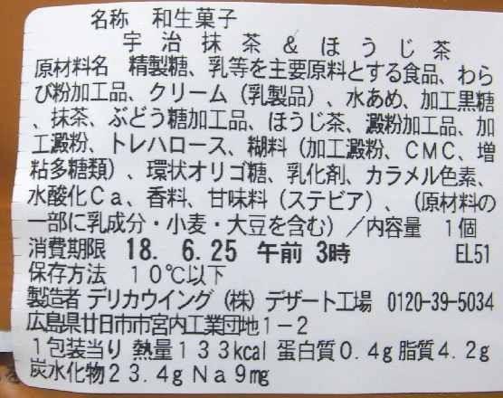 f:id:yoshimamo:20180625165706j:plain