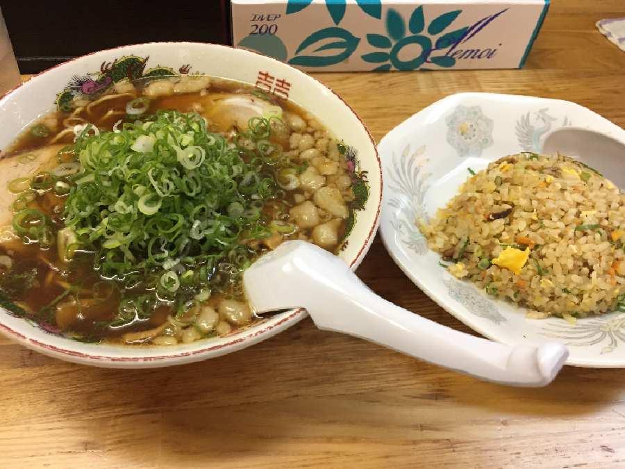 f:id:yoshimamo:20180903195949j:plain
